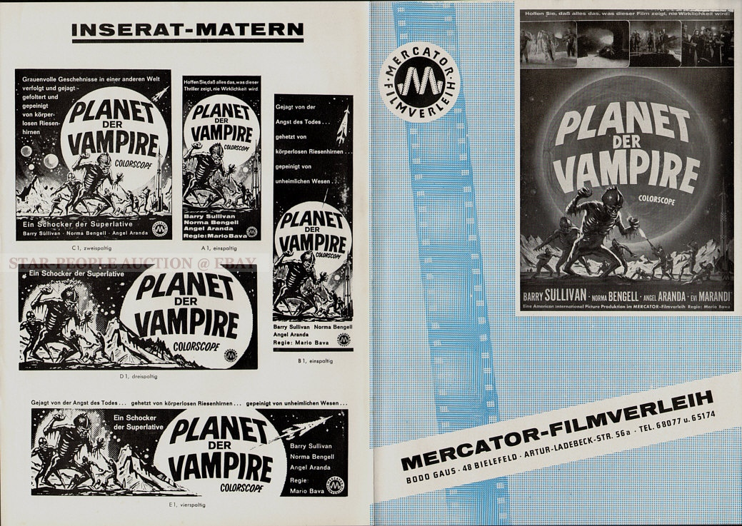 www.movie star planet.de