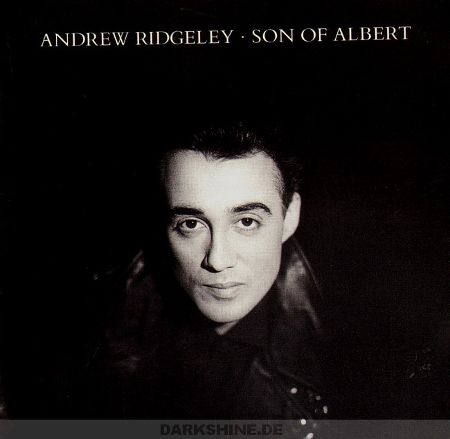 ridgeley single guys Andrew ridgeley ranks #28326 among the most man-crushed-upon celebrity men is he bisexual or gay why people had a crush on him hot shirtless body and hairstyle pics on newest tv shows movies.